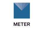METER - Version ZENTRA Cloud - Realtime Online Data