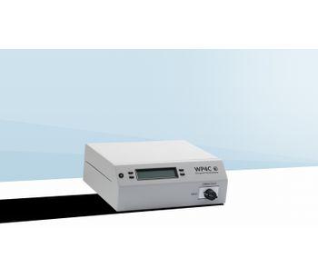 Meter - Model WP4C - Soil Water Potential Lab Instrumentation