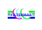 Consultancy Services of Filtration & Practical Dust Extraction & Collection