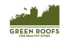 Green Roof Waterproofing and Drainage Course