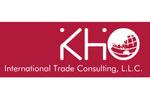 KHO International Trade Consulting, LLC