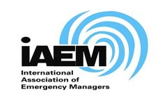 The International Association of Emergency Managers Is Accepting Entries in the 2019 IAEM Awards Competition