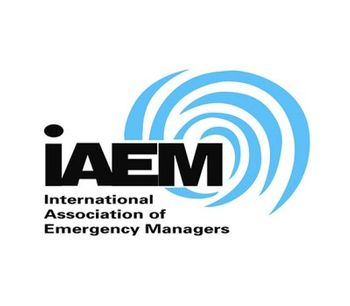 IAEM Annual Conference & EMEX 2009