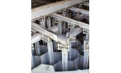 AirPol - Wet Electrostatic Precipitators (WESPs)