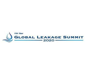 Global Leakage Summit 2020