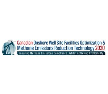 Canadian Onshore Well Site Facilities Optimization & Methane Emissions Reduction Technolog