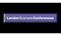 London Business Conferences Group