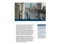 Hazard Mitigation Services