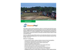 DebrisPro - Electronic Debris Management Solution - Brochure