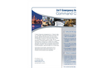 24/7 Command Center Brochure