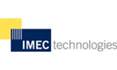 IMEC - Hazardous Waste Management Software
