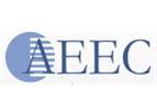 SPCC Plans Services