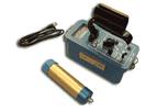 GSM-110/115 Survey Meter & GP-200 Probe