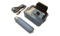 GSM-500MR