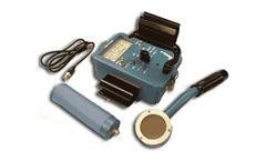 GSM-505 DP