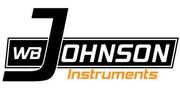 W. B. Johnson Instruments