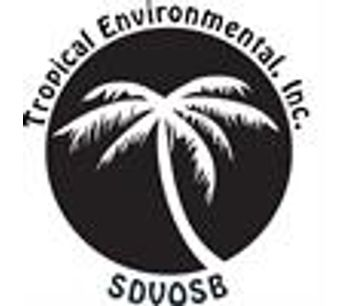 Asbestos, Lead, Mold Abatement including Asbestos Inspections