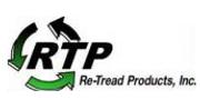 Re-Tread Products, Inc. (RTP)