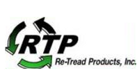 Re-Tread Products, Inc. (RTP)