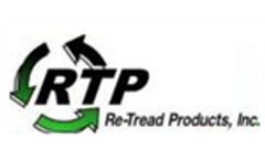 New York company announces new solution for recycled tires