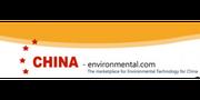 China Environmental