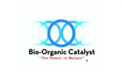 Bio-Organic Catalyst Awarded 2016 Niche Solution Provider of the Year!