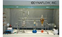 Chemical And Microbiology Laboratories On-Site Analysis Services