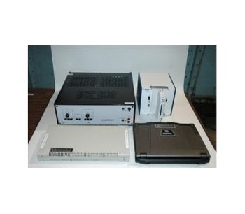 ABS  - Cavitation Suceptibility Meter