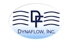 DynaPERM enhanced particle filtration system