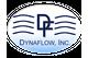 Dynaflow, Inc.