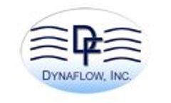 DynaSIM(R) - Ship Simulation Software  Video