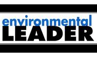 Environmental Leader - Fast Trike Media LLC.
