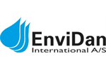 Graphic Information System & Database For Wastewater Schemes (GIDAS)
