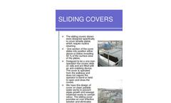 Sliding Cover Brochure