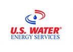 Zero Liquid Discharge Solutions Services