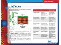 PLFA - Phospholipid Fatty Acid – Brochure