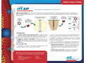 SIP - Stable Isotope Probing – Brochure