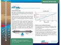 ORM - Maximum Oil Retention – Brochure