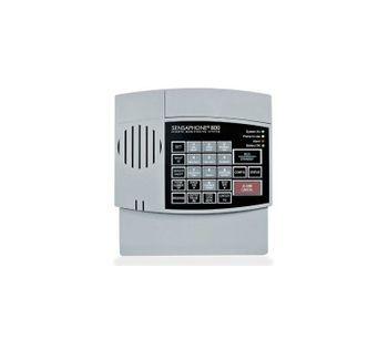 Model 800  - Monitoring System