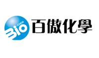 Dalian Bio-Chem Co.,Ltd.