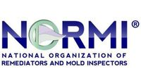 National Organization of Remediators and Mold Inspectors (NORMI)