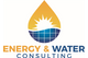 Water and Energy Consulting