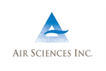 Air Quality Consulting Services
