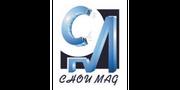 Chou Magnetics Co,Ltd