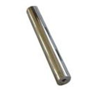 ChouMag - Magnetic Filter Bar
