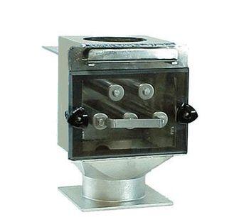 ChouMag - Drawer Magnet