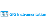 GfG Instrumentation