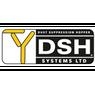 Dust control system design: the perfect pour - Case Study