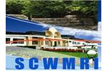 Soil Conservation and Watershed Management Research Institute (SCWMRI)