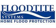 Floodtite Systems Limited